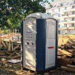 Туалетная кабина_J0259