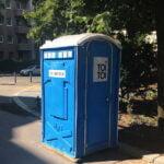 Туалетная кабина_J0262