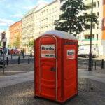 Туалетная кабина_J0264