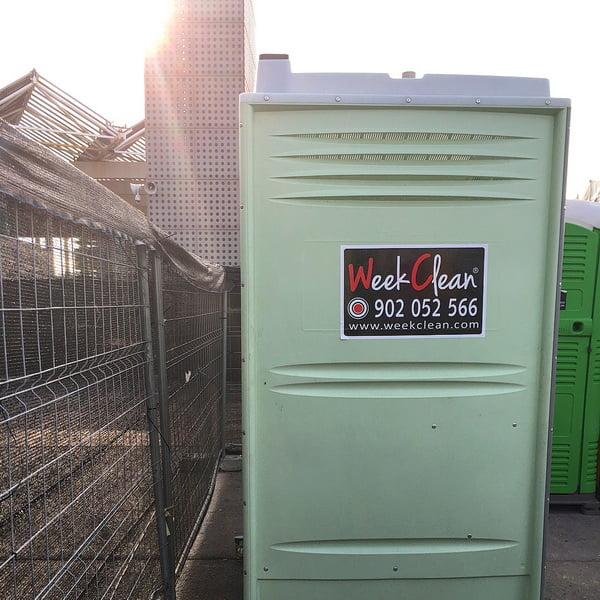 Туалетная кабина_J0265
