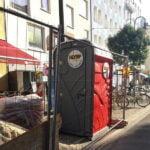 Туалетная кабина_J0266