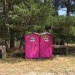 Туалетная кабина_J0268