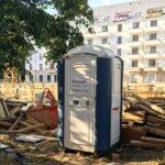 Туалетная кабина_J0269