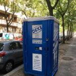 Туалетная кабина_J0270