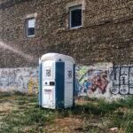 Туалетная кабина_J0271