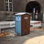 Туалетная кабина_J0273