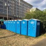 Туалетная кабина_J0274