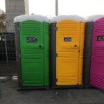 Туалетная кабина_J0276