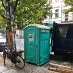 Туалетная кабина_J0277