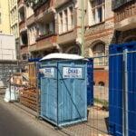 Туалетная кабина_J0280