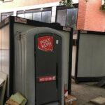 Туалетная кабина_J0281