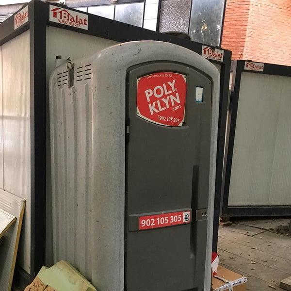 Туалетная кабина_J0283