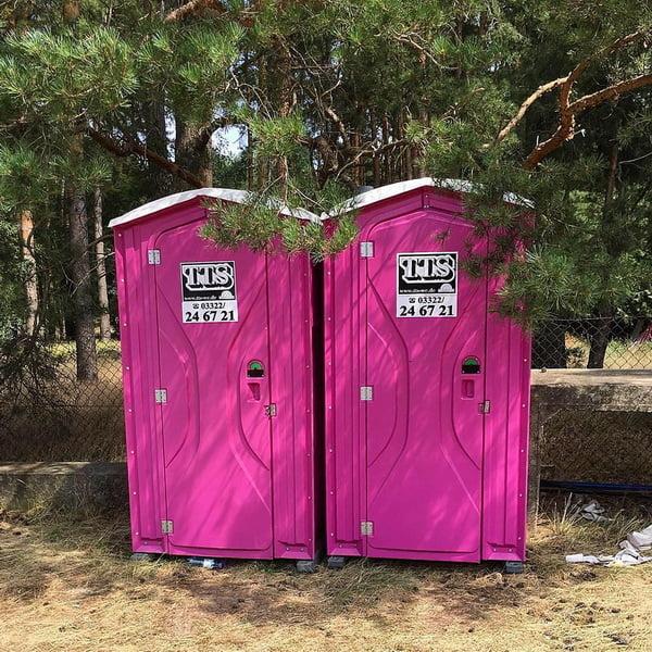 Туалетная кабина_J0285