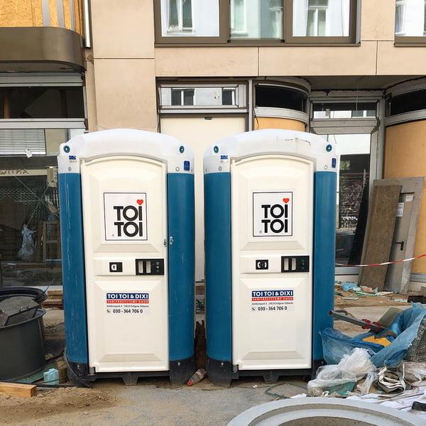Туалетная кабина_J0286