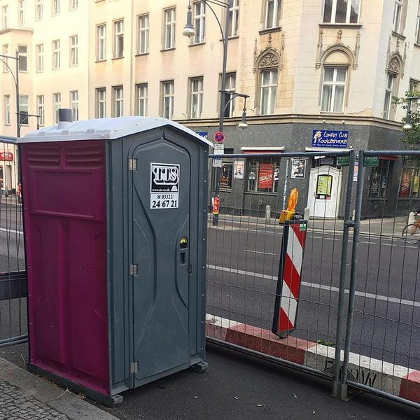 Туалетная кабина_J0287