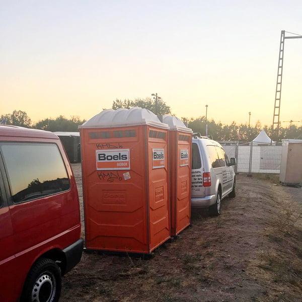 Туалетная кабина_J0288