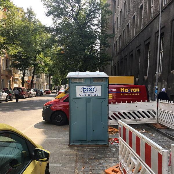 Туалетная кабина_J0289