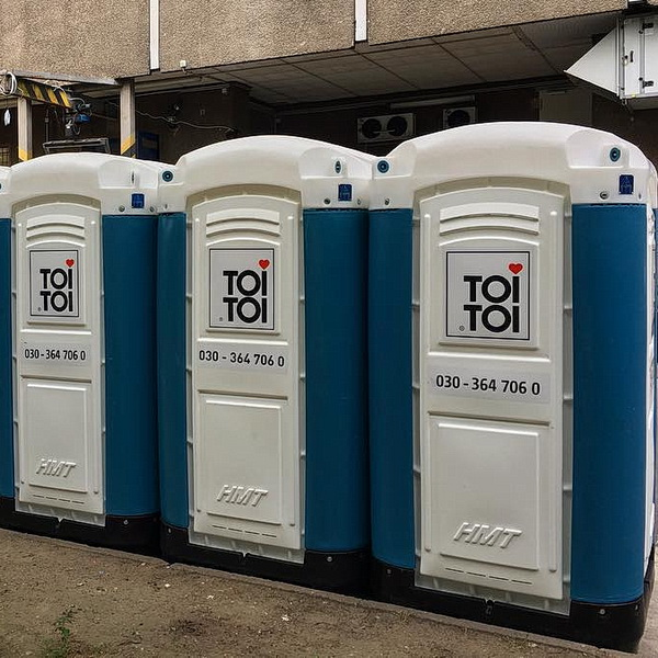 Туалетная кабина_J0293