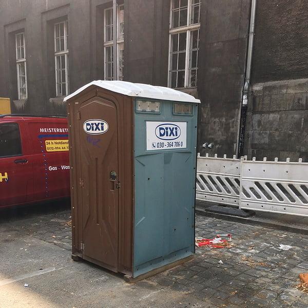 Туалетная кабина_J0296