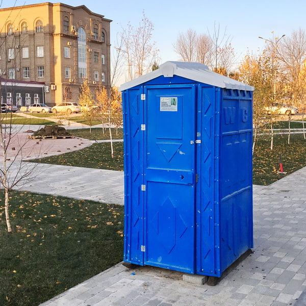 Туалетная кабина_002
