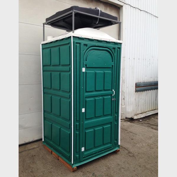 Летний душ Био-сервис 600_600_36