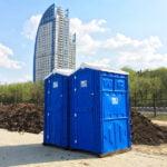 Туалетная кабина Эконом_012
