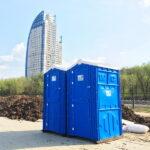 Туалетная кабина Эконом_029