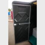 Туалетная кабина Рецикл черная_600_004