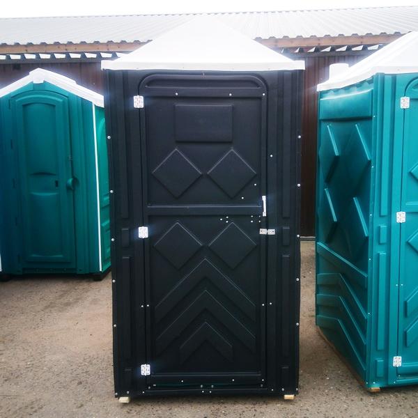 Туалетная кабина Рецикл черная_600_005
