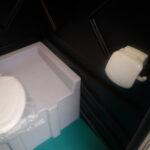 Туалетная кабина Рецикл черная_600_006