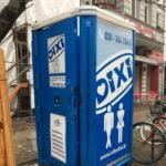 Туалетная кабина_J0001