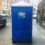 Туалетная кабина_J0002