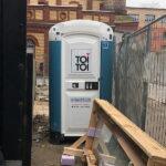 Туалетная кабина_J0003