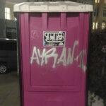 Туалетная кабина_J0004