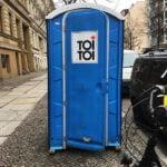 Туалетная кабина_J0005
