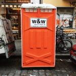 Туалетная кабина_J0006