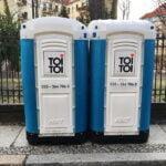 Туалетная кабина_J0007