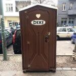 Туалетная кабина_J0012