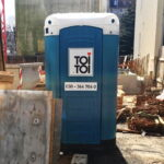 Туалетная кабина_J0015