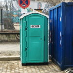 Туалетная кабина_J0016
