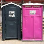 Туалетная кабина_J0019