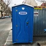 Туалетная кабина_J0020