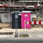 Туалетная кабина_J0022
