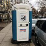 Туалетная кабина_J0026