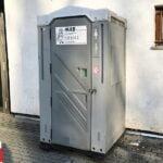 Туалетная кабина_J0028