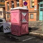 Туалетная кабина_J0029
