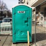 Туалетная кабина_J0030