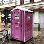 Туалетная кабина_J0031