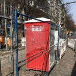 Туалетная кабина_J0035