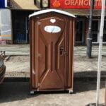 Туалетная кабина_J0036